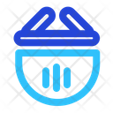 Basket Seo Business Icon