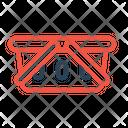 Basket Egg Wishlist Icon