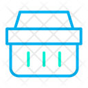 Shopping Cart Shopping Cart Icon