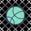Basket Ball Basketball Ball Bal Icon