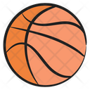 Playbill Sports Ball Game Icon