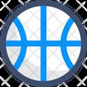 Basket Balll Icon