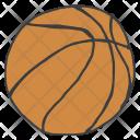 Basketball Nba Sport Icon