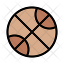 Sport Game Play Icon