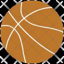 Basketball Basket Sports Icon