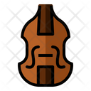 Bass classic Icon