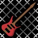 Bass Gutar Icon