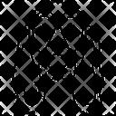 Dog Basset Hound Wild Dog Icon
