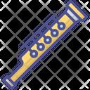 Basson Icon