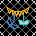 Bat Icon