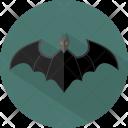 Bat Fest Mistery Icon