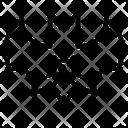 Bat Virus Icon