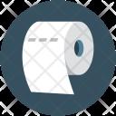 Bath Bathroom Hygienic Icon