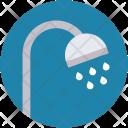 Bath Bathing Bathroom Icon