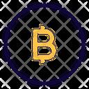 Bath Coin Icon