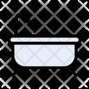 Bath Tub Bath Tub Icon