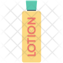 Bathe Shampoo Conditioner Icon