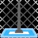 Gadget Bathroom Cleaner Icon