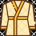 Bathrope Icon