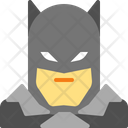 Batman Dark Knight Icon