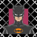 Batman Avatar Icon