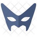 Batman Hero Bat Icon