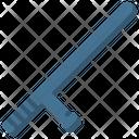 Baton Icon