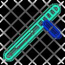 Xbaton Icon