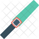 Baton Nightstick Police Icon