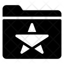 Battelefield Icon