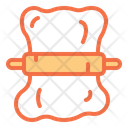 Batter Icon