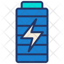 App Bettery Essential Icon