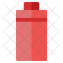 Battery Computer Hardware Icon