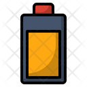 Battery Interface Medium Icon
