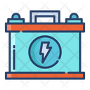 Gbattery Icon