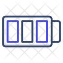 Battery Indicator Phone Battery Icon