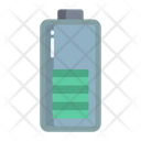 Battery Battery Level Charging Icon