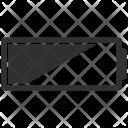 Battery Full Empty Icon