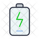 Battery Charge Battery Charge Icon