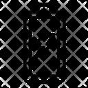 Battery Icon Icon