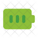 Cell Power Charge Icon