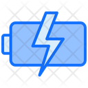 Battery Power Battery Power Icon
