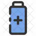 Battery safe Icon
