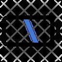 Battery Status Interface Ui Icon