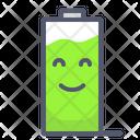 Battery Work Full Battery Battery Icon