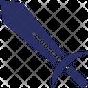 Battle Icon