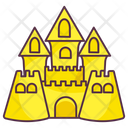 Battle Castle Icon