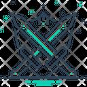 Battle Gear Icon