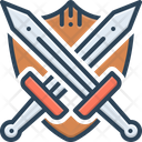 Battle Gear Icon