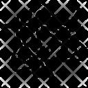 Battle Net Net War Icon